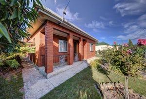 10 Lyall Street, Westbury, Tas 7303