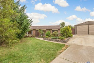 7 Ampt Place, Theodore, ACT 2905