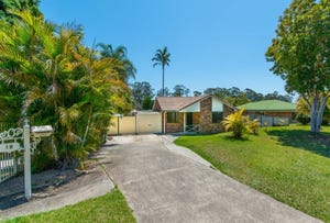 18 Hillmont Crescent, Morayfield, Qld 4506