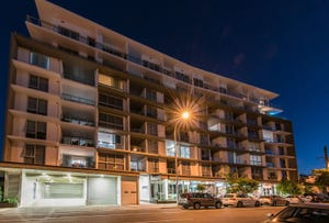 307/113 Commercial Rd, Teneriffe, Qld 4005