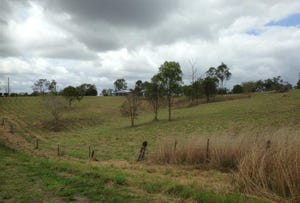 LOT 20 Lloyd Jones Road, Rosedale, Qld 4674