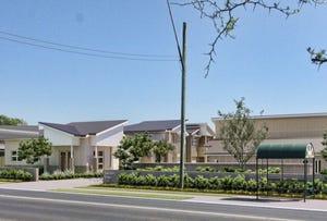 11/263a Camden Valley Way, Narellan, NSW 2567