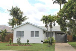 33 Gower Street, Kelso, Qld 4815