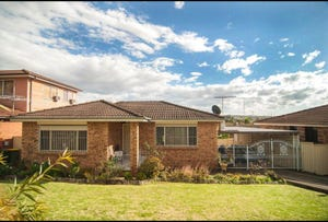 71 Aplin Road, Bonnyrigg Heights, NSW 2177