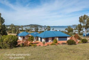 594 Rifle Range Road, Sandford, Tas 7020
