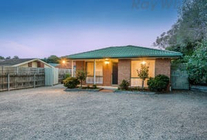 220 North Road, Langwarrin, Vic 3910