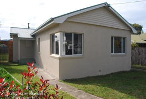 5 Cotswold Place, Moonah, Tas 7009