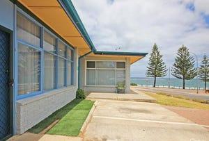 4/32 Esplanade, Christies Beach, SA 5165