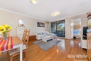 17/80-82 Pitt Street, Granville, NSW 2142