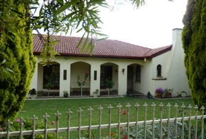 1 Kilsby Place, Mount Gambier, SA 5290