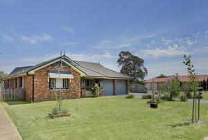 48 Glenquarry Crescent, Bowral, NSW 2576