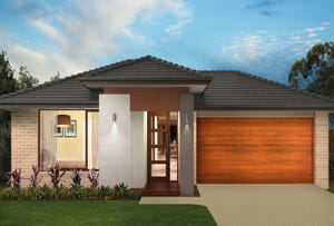Lot 796 River Run Circuit, Ormeau Hills, Qld 4208