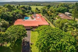 30 Summerhill Crescent, Cumbalum, NSW 2478