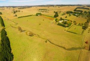 7921 Illawarra Highway, Sutton Forest, NSW 2577