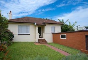 5 Donaldson Street, Port Kembla, NSW 2505