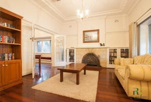 9 Windsor Road, East Fremantle, WA 6158