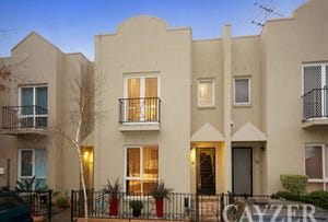 14 Davies Street, Port Melbourne, Vic 3207