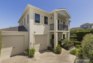 2/4 St Georges Court, Highton, Vic 3216