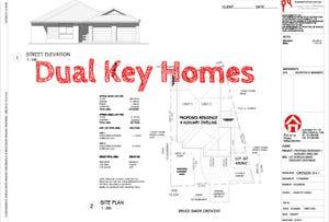 Lot 30 Bruce Baker Drive, Crestmead, Qld 4132