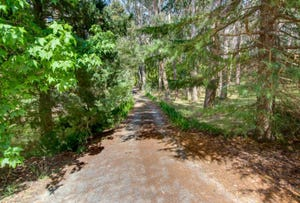 Lot 1 Hender Road, Heathfield, SA 5153