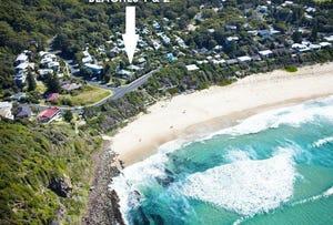 1/143 Boomerang  Dr, Boomerang Beach, NSW 2428