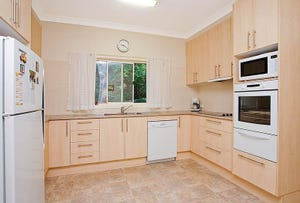 Lake Heights, address available on request