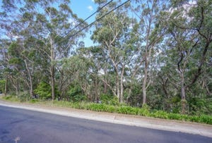 37-39 Henderson Road, Wentworth Falls, NSW 2782