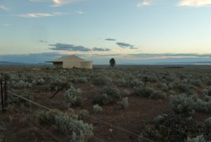 Lot 1185, Port Augusta / Quorn Highway, Stirling North, SA 5710