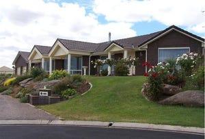 7 Callahan Place, Mount Gambier, SA 5290
