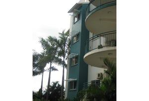 Unit 2 , 33 Sunset Drive, Coconut Grove, NT 0810