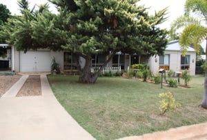 4 McDougall Close, Charters Towers, Qld 4820