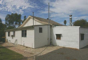 43 McDonald Street, Gnowangerup, WA 6335