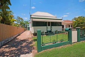 64 Stagpole Street, West End, Qld 4810