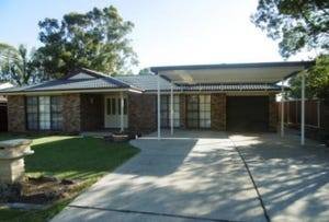 10 Holmegate Crescent, Cranebrook, NSW 2749