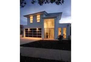 1 Beatty Street, Flinders Park, SA 5025
