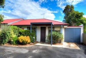 1/110 Park Street, Ballarat, Vic 3350