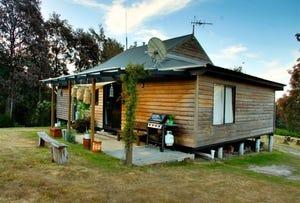 47 Wattle Lea Road, Golden Valley, Tas 7304