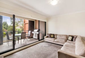 116/1042 Doncaster Road, Doncaster East, Vic 3109