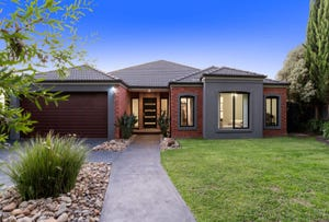 166 Lakeview Drive, Lilydale, Vic 3140