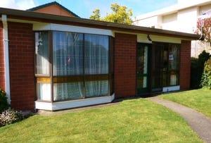 Unit 2/22 Goldie Street, Wynyard, Tas 7325