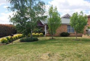 38 Heron Street, Glen Innes, NSW 2370