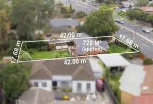 385 Blackburn Road, Mount Waverley, Vic 3149