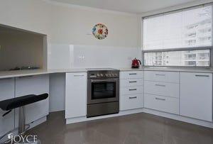 47/38 Kings Park Road, West Perth, WA 6005