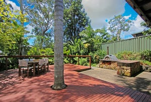 10 Manning Avenue, Narrawallee, NSW 2539