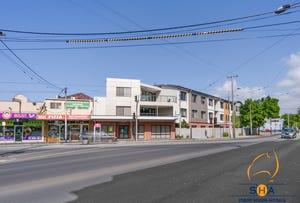 217/133 Droop Street, Footscray, Vic 3011