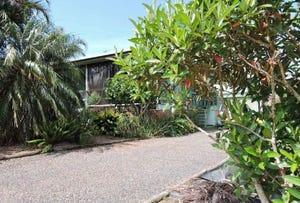 20  Wallaroo Rd, Coomba Park, NSW 2428