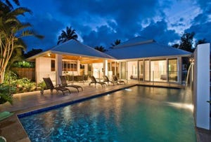 29 Beachfront Mirage, Port Douglas, Qld 4877