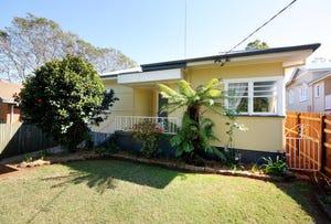 29 Moloney Street, North Toowoomba, Qld 4350