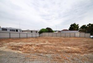 29 Verdeilho Circuit, Old Reynella, SA 5161