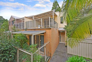 31/145 Balaclava Road, Marsfield, NSW 2122